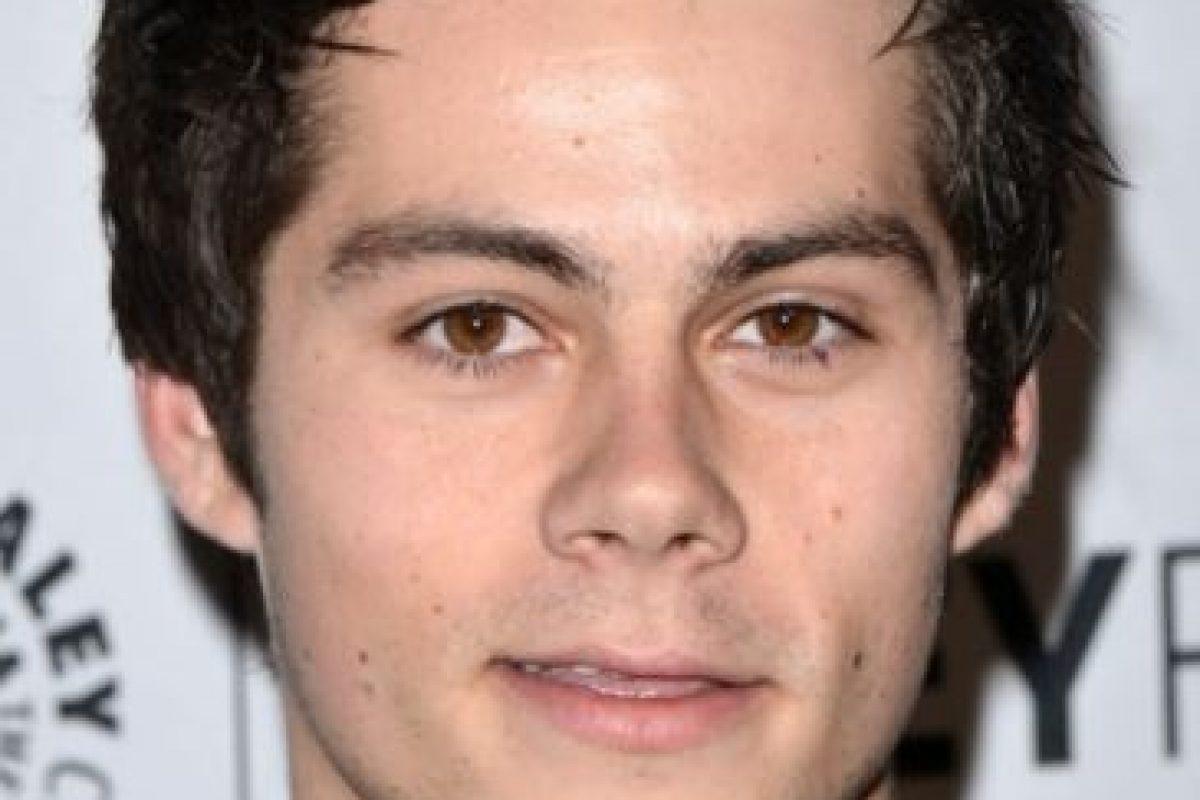 Century Fox dio a conocer que el actor está hospitalizado y que su reporte médico es delicado. Foto:Getty Images. Imagen Por:
