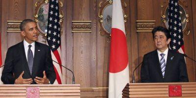 Obama considera visitar Hiroshima