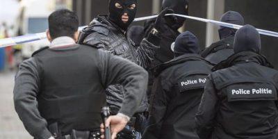 FBI y Policía de Nueva York envían agentes a Bruselas para investigar ataques