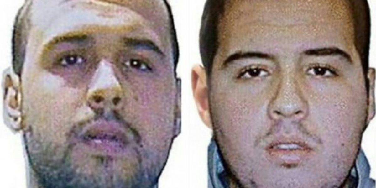Revelan testamento de uno de los kamikazes que hizo estallar el aeropuerto de Bruselas