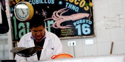 Semana Santa: ¿Cómo evitar intoxicaciones por pescados y mariscos?