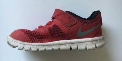 ¿Olvidaste una zapatilla en Lollapalooza?: publican lista de objetos perdidos y cómo recuperarlos