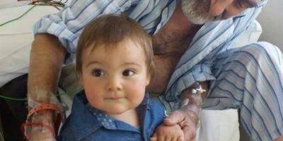 Tras problemas con isapre, médico rural finalmente recibirá un corazón artificial