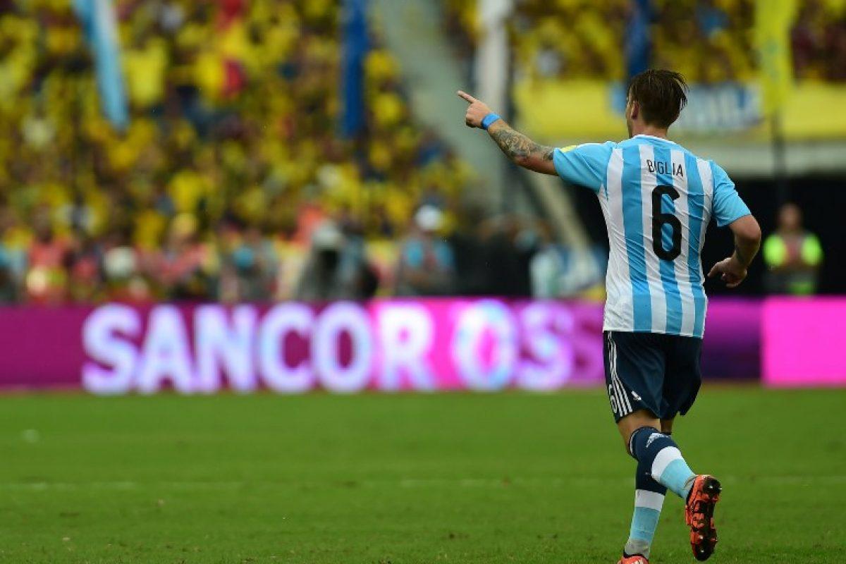 © AFP PHOTO/LUIS ROBAYO. Imagen Por: