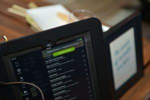 Gracias a esto, Spotify se ha convertido en la absoluta favorita de todos los amantes de la música. Foto:Getty Images. Imagen Por: