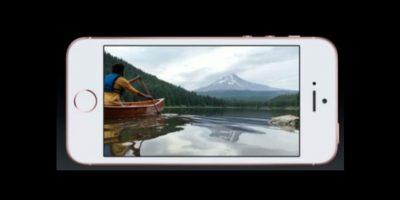 iPhone SE: El significado del nombre del nuevo dispositivo de Apple