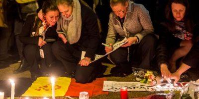 Bélgica busca a segundo sospechoso del atentado en el Metro de Bruselas