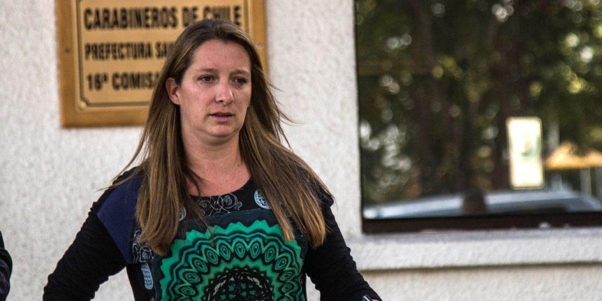 Caso Caval: abogado de Compagnon aseguró que