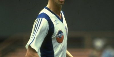 Cigarro: El enemigo que destruyó la vida de Johan Cruyff