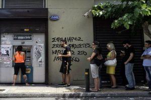 De preferencia localicen cajeros con mayor afluencia de gente. Foto:Getty Images. Imagen Por: