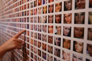 Millones de personas se encuentran registradas y participando en esta red social. Foto:Getty Images. Imagen Por: