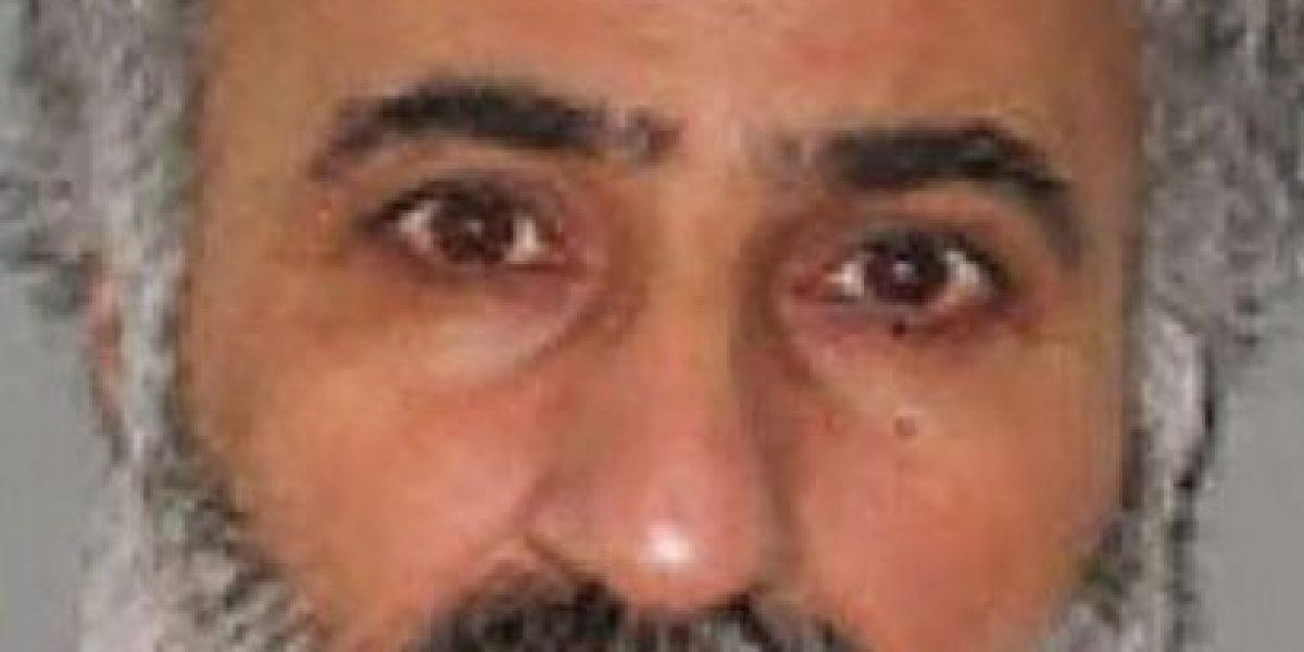 Estados Unidos mata en un ataque al número dos del Estado Islámico
