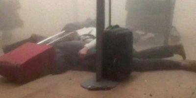 Bélgica detiene a 6 sospechosos y Francia frustra plan de atentado en