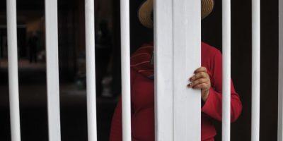 Presentan proyecto de ley que facilita instalación de cierres perimetrales en pasajes o villas