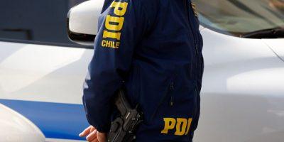 La Serena: vecinos ayudan en la captura de familia narcotraficante