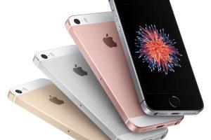 Apple ha aclarado que lo primero es la privacidad de sus usuarios. Foto:Apple. Imagen Por: