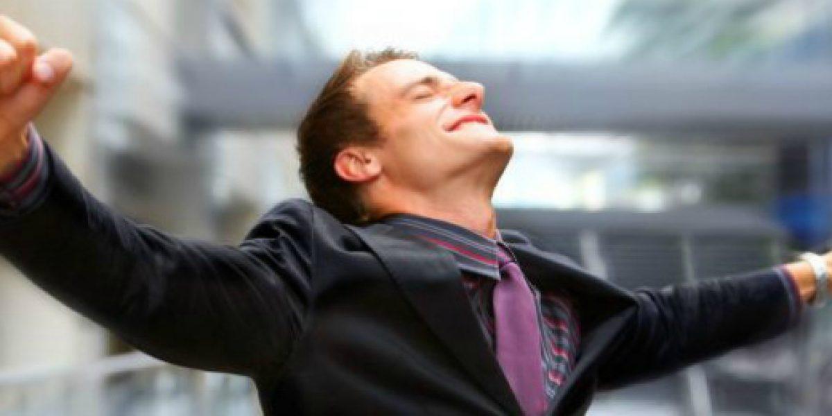 Los factores que influyen en la felicidad laboral