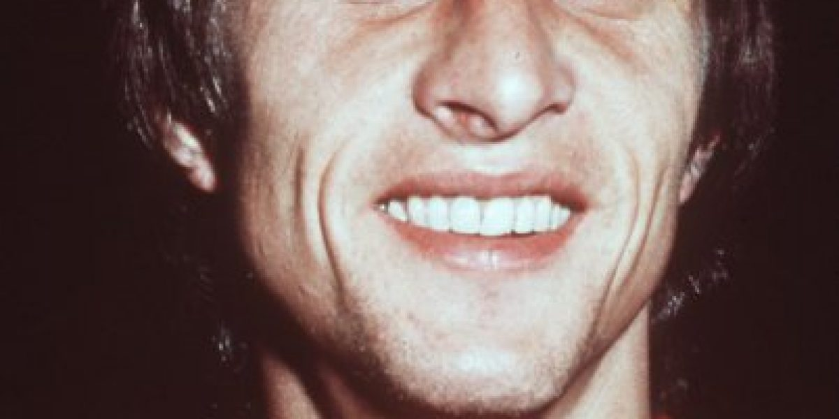 Conmovedor homenaje a Cruyff: detuvieron partido en el minuto 14 para aplaudirlo