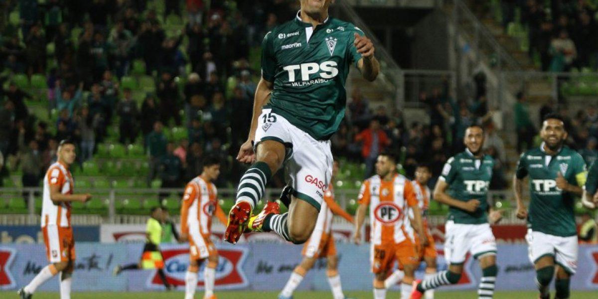 Los problemas que le trae a Wanderers la reprogramación del partido con Audax