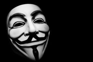 Se manifiesta en acciones de protesta a favor de la libertad de expresión y la independencia de Internet Foto:Wikipedia Commons. Imagen Por: