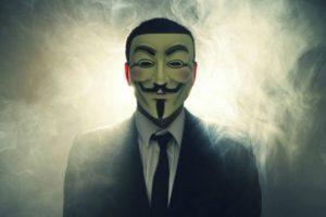 Anonymous Foto:Wikipedia Commons. Imagen Por: