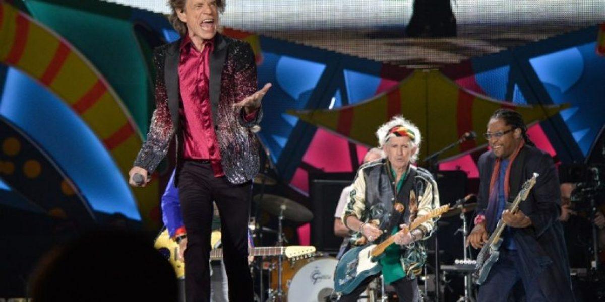 La última frontera: Rolling Stones reconcilia a Cuba con el rock