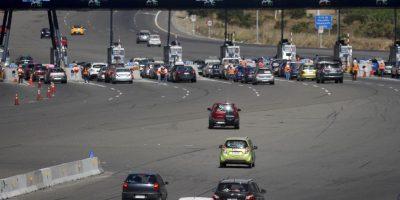 Accidentes de tránsito en Semana Santa dejan 11 víctimas fatales