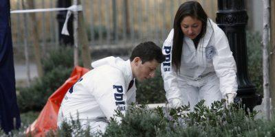 Municipalidad de El Bosque se suma a querella por estudiante asesinada y enterrada en colegio de la comuna