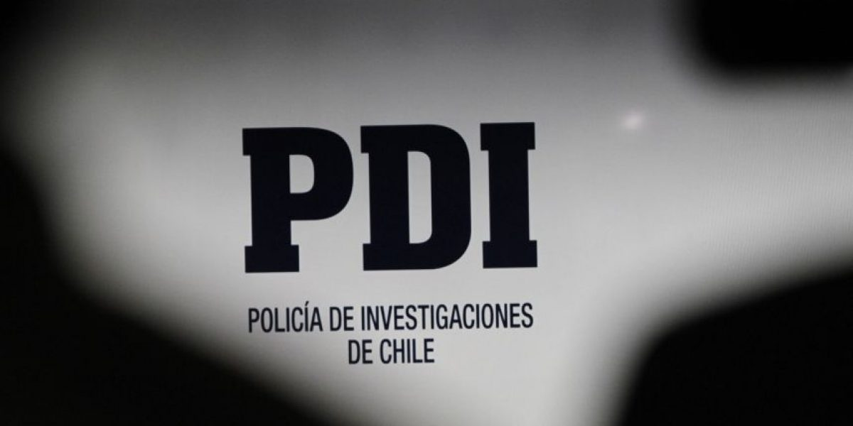 Hombre asesinó a su cónyuge a martillazos en la comuna de Quillón