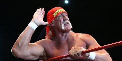 WWE: Leyenda asegura que volvería solo para golpear a Vince McMahon