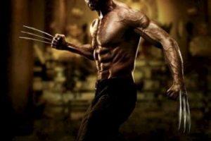 """Un mutante del universo de """"X-Men"""", con la habilidad de autoregenerarse, que posee garras en las manos. Foto:IMDB. Imagen Por:"""