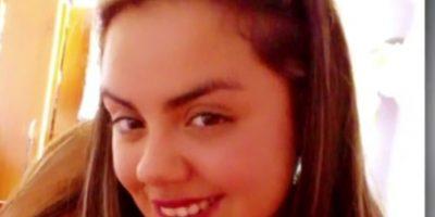 Llamada telefónica fue clave para encontrar cuerpo de joven enterrada en un colegio
