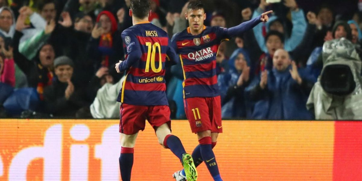 Un orgullo: Lionel Messi respondió a la petición de Barack Obama