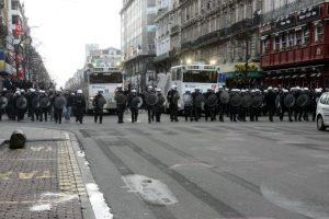 Bélgica se mantiene en estado de alerta máxima después se estos hechos. Foto:Getty Images. Imagen Por: