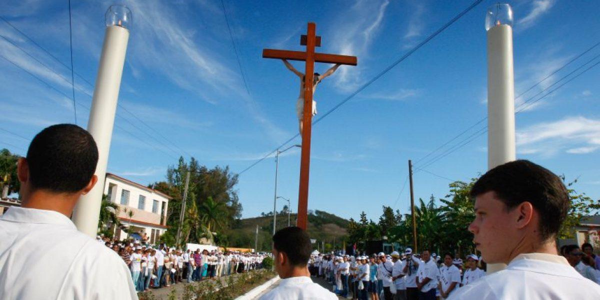 Vaticano condena atentados contra minoría cristiana en Pakistán