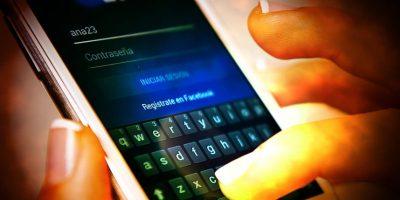 Cómo evitar que Facebook deje de actualizarse en tu smartphone