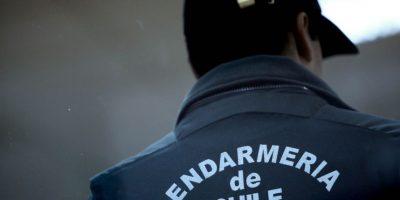Gendarmería: investigan millonarios pagos de funcionarios para evitar ser redestinados a otras cárceles