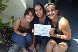 Foto:Reproducción Facebook. Imagen Por: