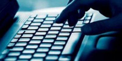 Así son los mails falsos que el Ministerio de Transportes identificó como maliciosos