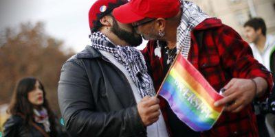 Movilh pide intervención de la PDI contra youtuber que llama a asesinar homosexuales