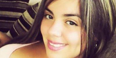 Este martes formalizarán a sospechoso del asesinato de joven enterrada en colegio