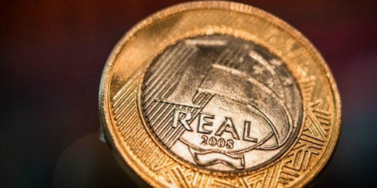 No mejora: analistas prevén que economía de Brasil se contraerá un 3,66% en 2016