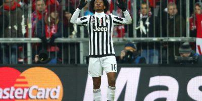 Cristiano Ronaldo y 11 estrellas que salieron de la pobreza gracias al fútbol