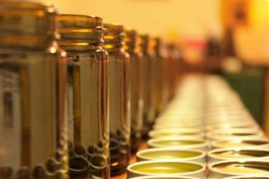Estudios científicos han considerado a la hierba coo medicinal, debido a algunos de los químicos que componen la marihuana Foto:instagram.com/sistersofthevalley/. Imagen Por: