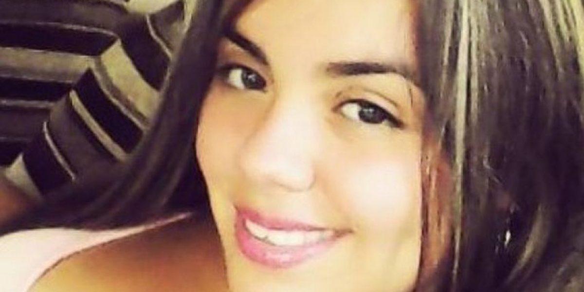 Crimen de escolar: las cuatro teorías de la fiscalía tras asesinato de Alison Calderón