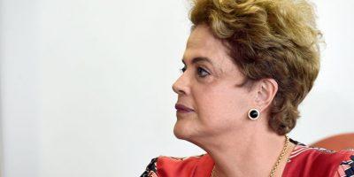 Brasil: ruptura en alianza oficialista pone en jaque a Dilma Rousseff