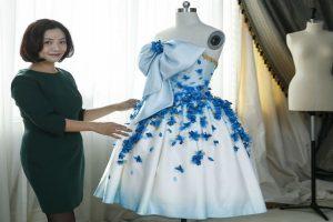 Profesiones como diseñador están a salvo, pues se necesita factor humano. Foto:Getty Images. Imagen Por: