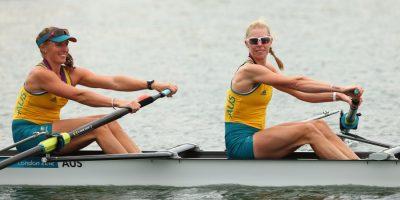 Fotos: 8 deportistas que han muerto en 2016