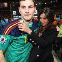 © 2010 FIFA. Imagen Por: