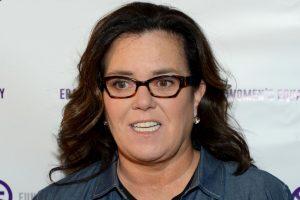 Es una mujer de 54 años. Foto:Getty Images. Imagen Por: